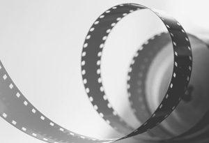 10 Filme für MusikerInnen – Teil 1