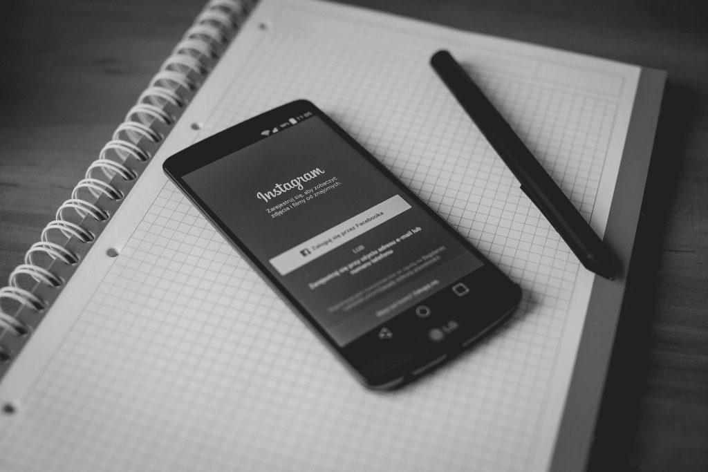 10 Tipps für Musiker auf Instagram