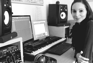 Tutorial: Wie nehme ich einen Song auf?