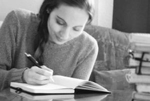 Tutorial: Wie schreibe ich einen Song?