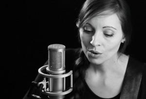 Gesangstechniken