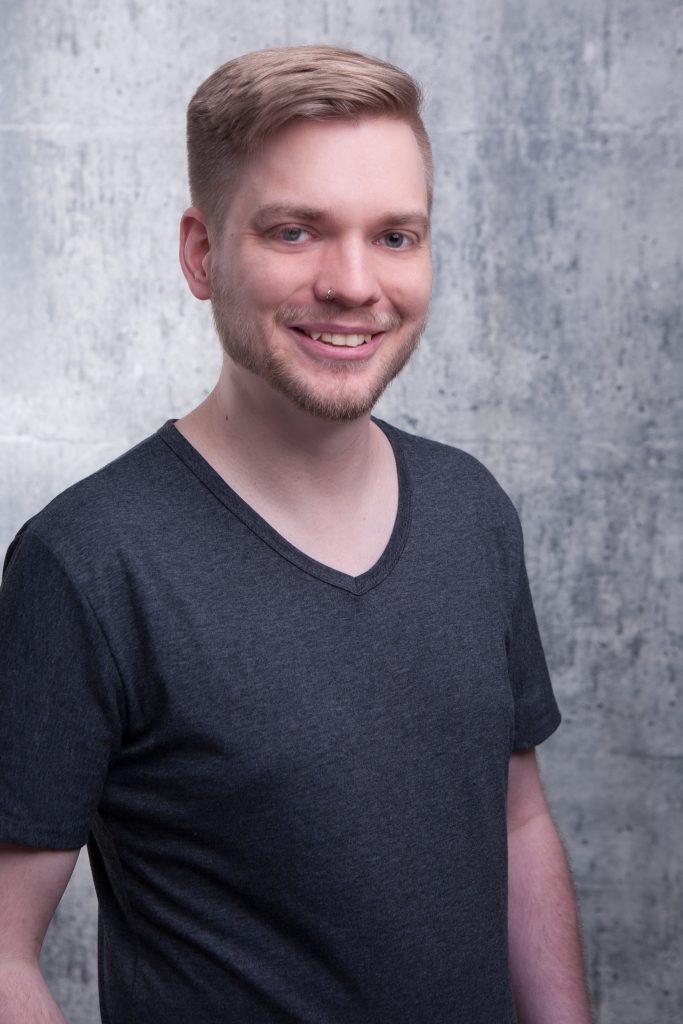 Lars Rühmann
