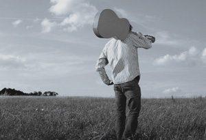 warum Du nie ein Instrument spielen wirst
