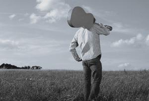 8 Ausreden & warum Du nie ein Instrument spielen wirst