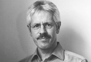 Nachgefragt bei Bernd Harmsen