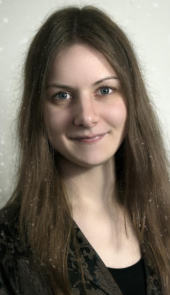 Cynthia Enn