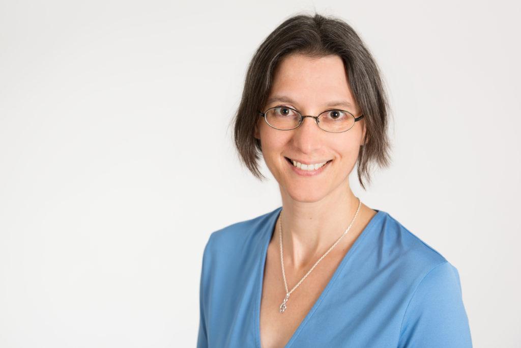 Ilona Boraud
