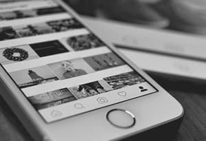 Strategien für Musiker auf Instagram – Teil 1