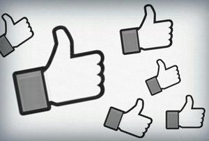 Facebook Reichweite Teil 2