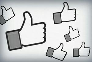 Facebook und das Ding mit der Reichweite – Teil 2