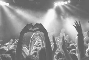 7 Wege, deine Fans online zu erreichen