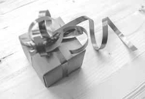 9 Geschenkideen – Was kann man einem Musiker schenken?