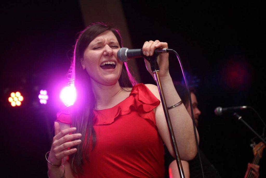 Maria Schueritz