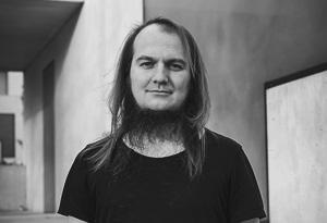 Nachgefragt bei Markus Kopitzki
