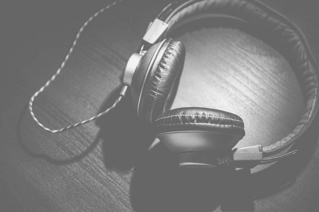 Songs verkaufen oder verschenken
