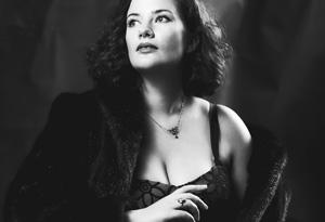 Sonja Katharina Mross