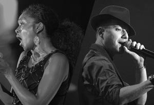 Teil 2 – Klassik vs. Pop: Gemeinsamkeiten & Unterschiede beim Singen