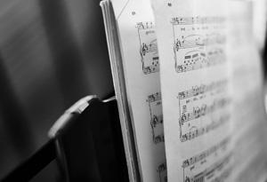 Wann ist man als Musiker gut genug?