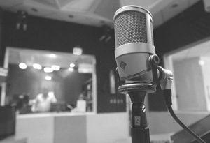 Was Produzenten über Sängerinnen wissen sollten