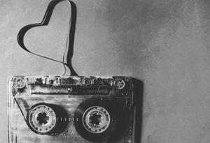 Was macht gute Musik aus?