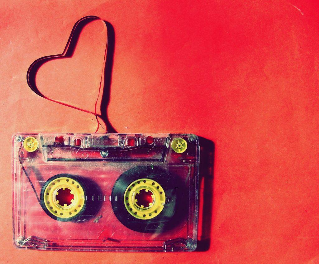 Was macht gute Musik aus