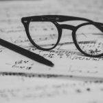 Wie schreibt man einen Hit