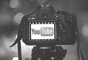 Musiker auf YouTube _ Teil 1