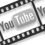Musiker auf YouTube _ Teil 2