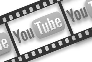 Wie wird man als Musiker auf YouTube wahrgenommen? – Teil 2